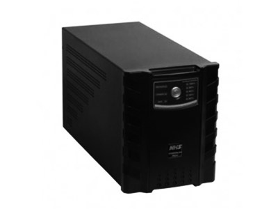 No-Break NHS Premim 2200 - USB - 2,2 KVA