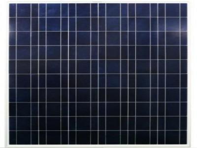 Painel Solar fotovoltaico 255w - Canadian solar