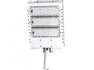 Luminara publica LED Maxtel