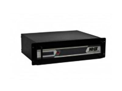 NHS Premium PDV 1500 RACK - Senoidal Bivolt