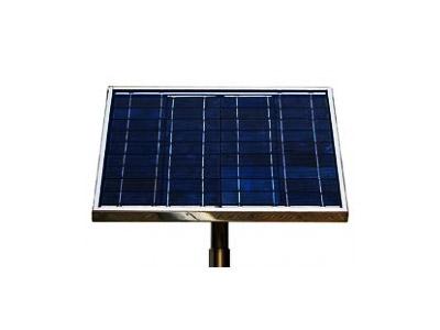 Painel Solar 70w - SolarEX