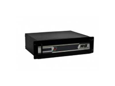 No-break NHS Premium 3000 - on line dupla conversao para RACK
