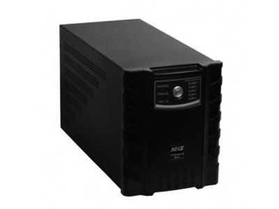 NHS - No-break PREMIUM 3000 - 3kva - USB Bivolt - Automático