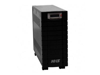 Nobreak NHS Laser 3300 va Senoidal