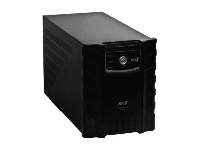 NHS - PDV 800 S 8T (AUTONOMY) com 03 baterias de 18 A/h