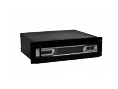 Nobreak NHS Premium PDV 1500 Rack