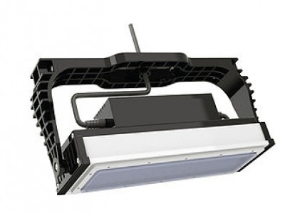 Projetor LED Industrial Maxtel
