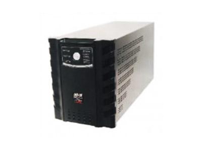 Nobreak Senoidal 2000Va - NHS Premium Senoidal