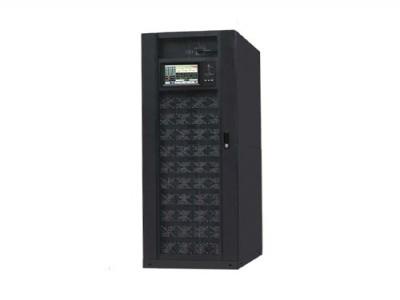 Nobreak modular Ata Hipro modUPS 40-500 Kva