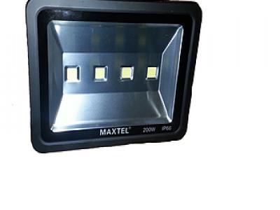 Refletores LED MAXTEL