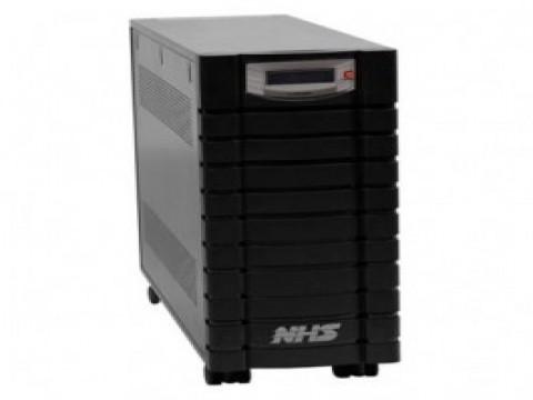 Nobreak NHS Laser  2600 VA - Senoidal