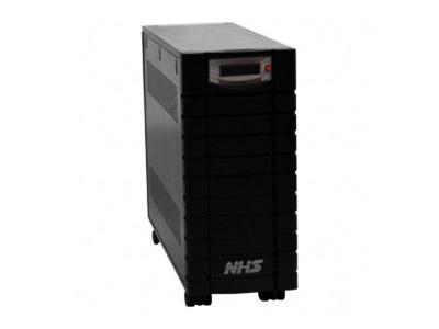 Nobreak NHS Laser 5000 - Senoidal - Bivolt