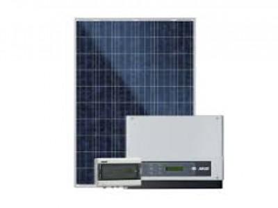 Inversor On Grid Solar NHS Solar -5K-GDM1 - 5Kw