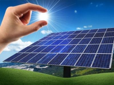 Dimensionamento Projeto Energia  Solar Fotovoltaico
