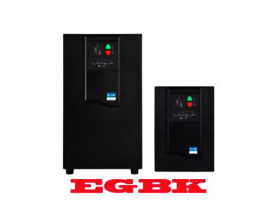 NOBREAK EATON DX 6000VA