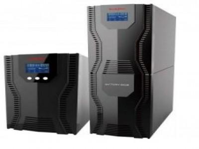 Nobreak Smart Pro 1,5Kva a 5Kva