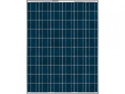 Painel Solar Fotovoltaico 310w - Canadian Solar